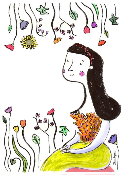 woman2blog